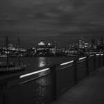 Pier 15 | 27/11/2015