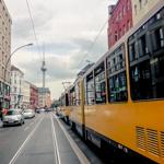 Berlin | 09/12/2015