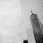 One World Trade Center | 14/12/2015
