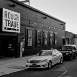 Rough Trade NYC | 03/02/2016