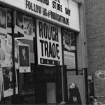 Rough Trade East End, London