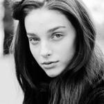 Larissa Marchiori | 09/03/2016