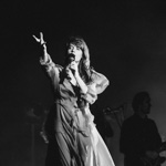 Florence + The Machine @ Lollapalooza Argentina