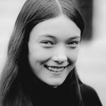 Kasia Jujeczka | 21/03/2016