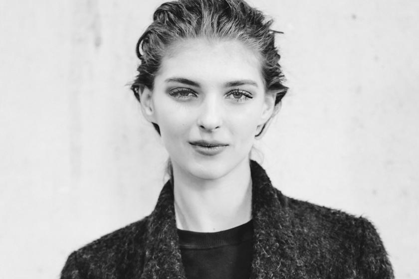 Anastasia Lagune by German Saez