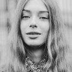 Lauren de Graaf | 13/05/2016