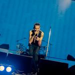 Depeche Mode | 05/07/2016