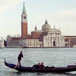 Venice | 17/07/2016