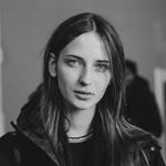 Waleska Gorczevski | 10/09/2016