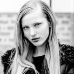 Arina Polushkina | 16/09/2016