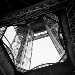Monsieur Eiffel | 26/12/2016