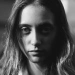 Lia Pavlova | 22/02/2017