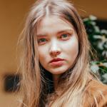 Oksana Krukovkaa | 23/02/2017