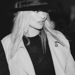 Kate Moss | 28/02/2017