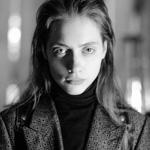 Odette Pavlova | 02/03/2017