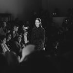 Veronika Rusakova | 22/03/2017