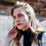 Odette Pavlova | 16/04/2017