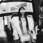 Nicki Minaj | 19/04/2017