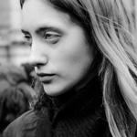 Lia Pavlova | 20/04/2017