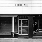 I love you | 22/04/2017