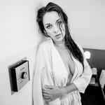 Jessica C. | 25/05/2017