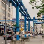 Mittelstrasse | 04/06/2017