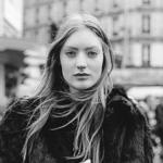 Susanne Knipper | 29/07/2017