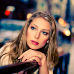 Victoria Hertel | 04/09/2017