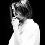 Martina | 03/10/2017