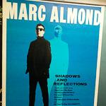 Marc Almond | 18/12/2017