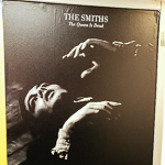 The Smiths | 21/12/2017