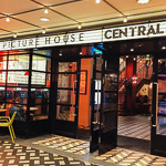 Picturehouse Central | 23/12/2017
