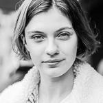 Milena Litvinovskaia | 06/01/2018