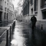 Strangers #206
