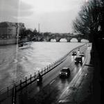 Seine | 18/05/2018