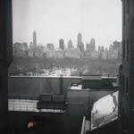 Central Park | 24/05/2018