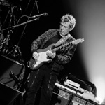 Andy Summers | 26/06/2018