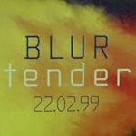 Tender | 21/08/2018