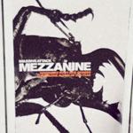 Mezzanine | 22/08/2018
