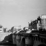 Paris | 29/08/2018