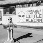 Little Áléinn | 07/10/2018