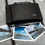 Polaroids | 11/10/2018