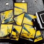 Polaroids | 13/10/2018
