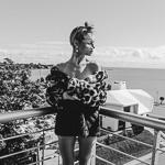 Valentina | 13/11/2018