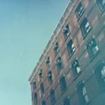 NYC | 08/12/2018