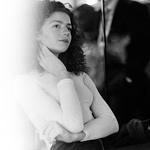 Bella | 12/12/2018