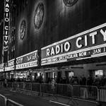 Radio City | 22/12/2018