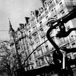 Paris | 24/01/2019