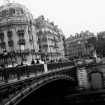Paris | 25/01/2019