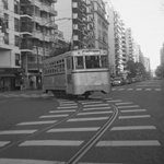 Tram | 19/02/2019